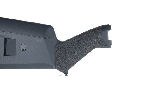 SGA 870 Stock Grip Rubber-Black