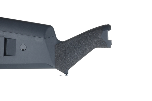 SGA 870 Stock Grip Rubber-Black
