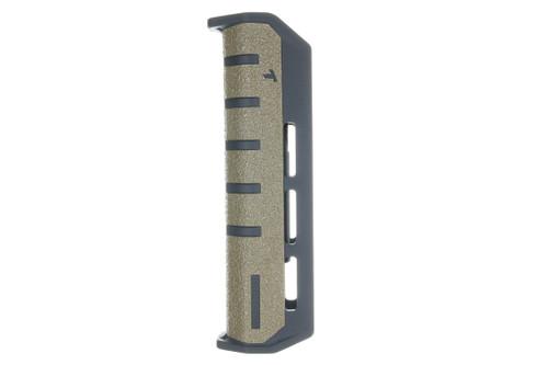 MOE 870 Forend Grip Rubber-Moss