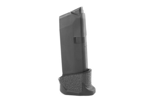 Grip for Strike Industries EMP for G42 and G43 Rubber-Black