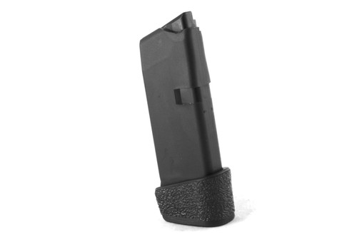 TALON Grips Vickers Tactical +2 Magazine Extension Glock 43