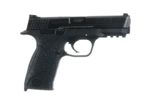 M&P Full Size Rubber-Black