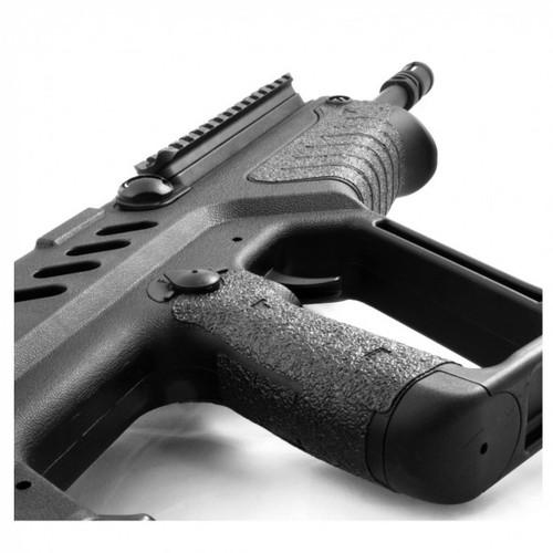 TALON Grips for IWI Tavor Pistol Grip (Rubber-Black)