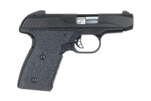 R51 Rubber-Black