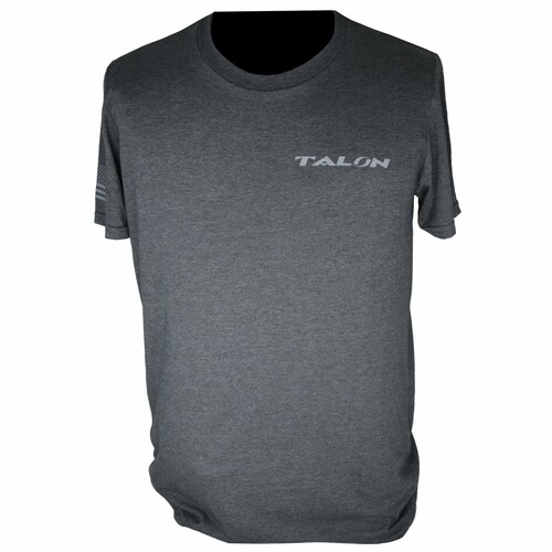 Talon Grips Short Sleeve T