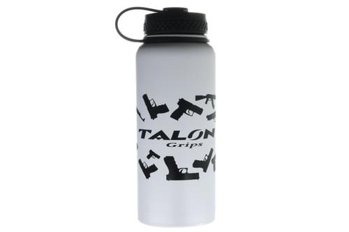 TALON Grips H2O bottle (Guns)