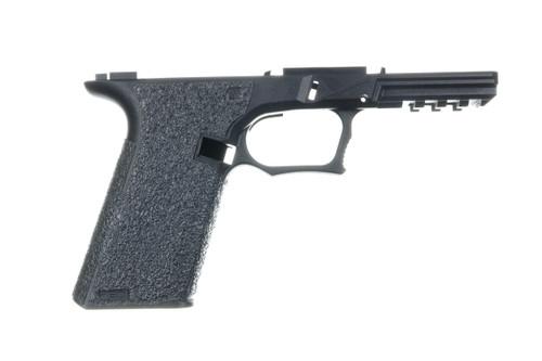 PF45 Rubber-Black