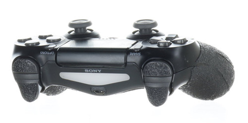 Trigger & Paddle Grips