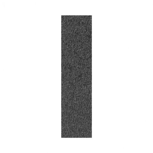 "TALON Grips DIY 1"" x 4"" Material Sheet (Rubber-Black)"