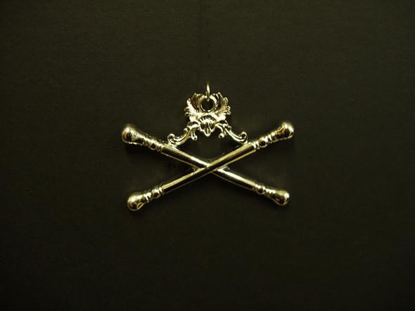 Marshal's Regalia Jewel