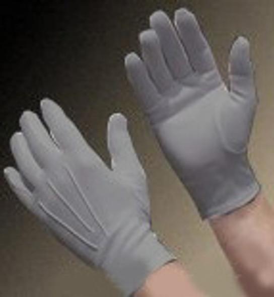 Grey Parade Gloves