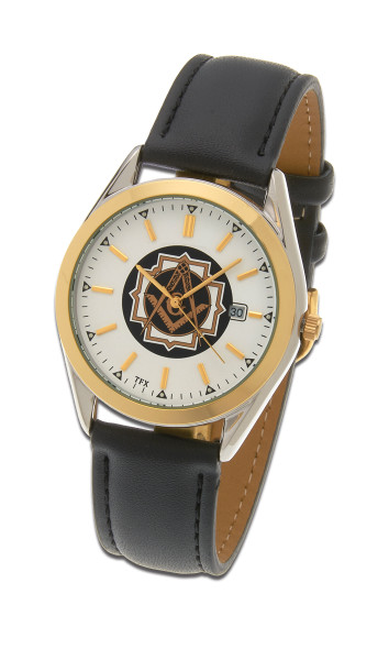 Blue Lodge Watch Collection