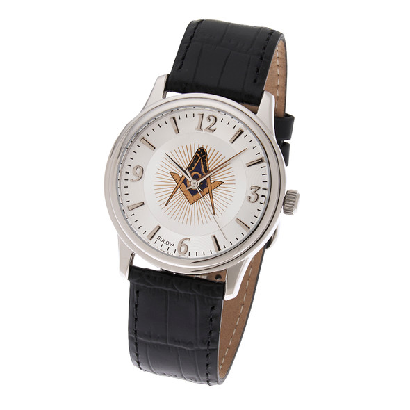 Blue Lodge Watch Collection  -msw103