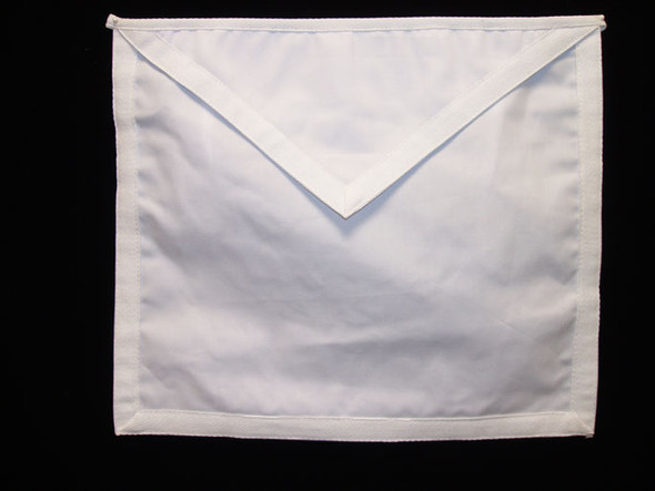 Member Cloth Apron