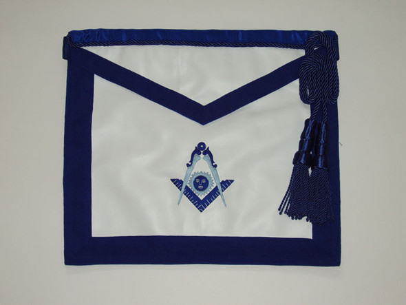 Senior Deacon Apron