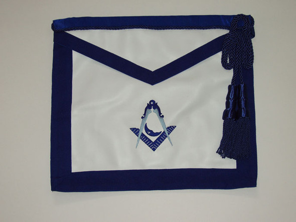Junior Deacon Apron