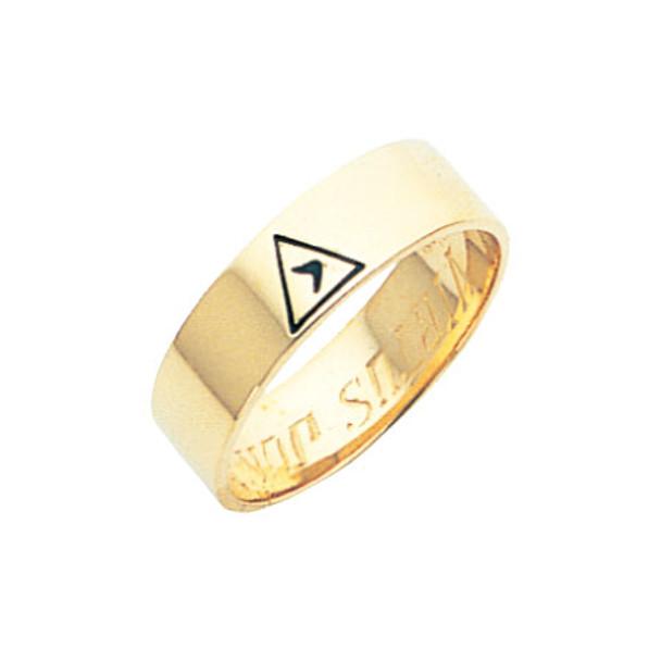 Scottish Rite Ring - MAS2299