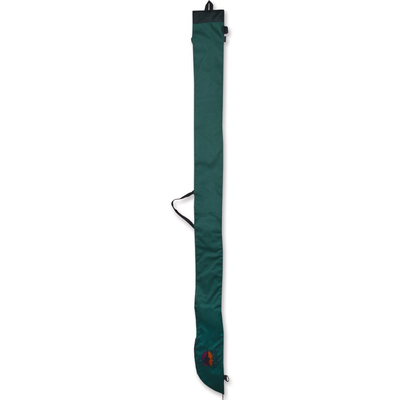 "68"" STUNT KITE CARRYING CASE"
