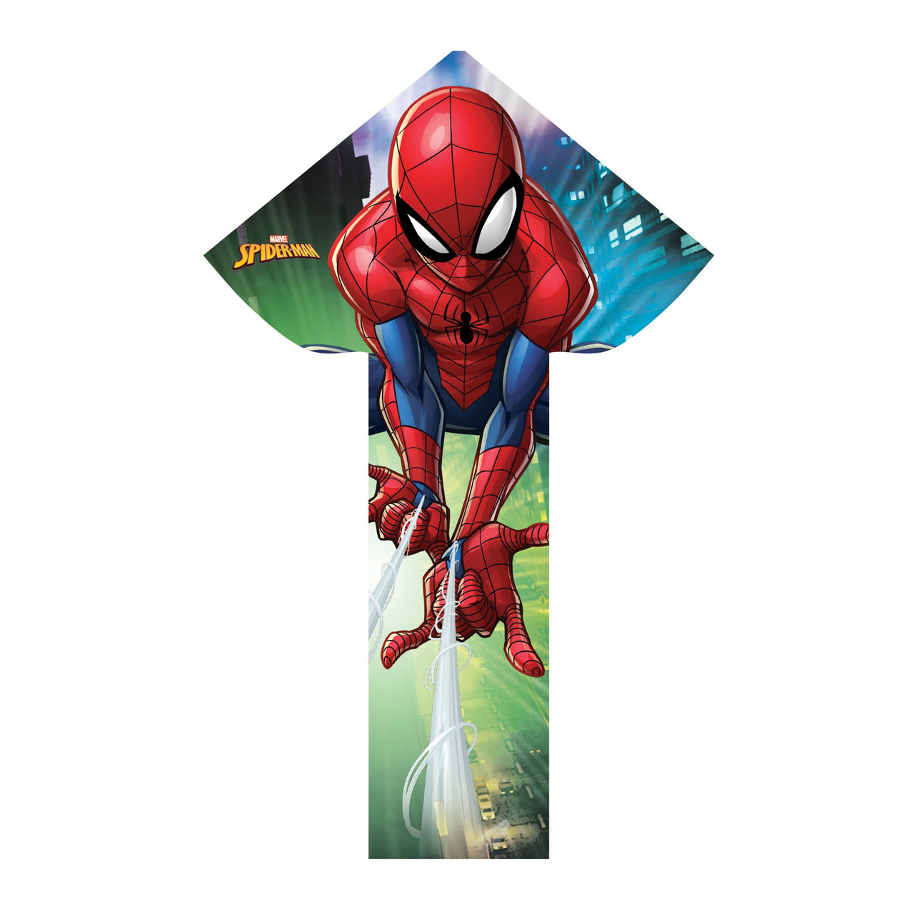 "50"" Spiderman Delta Kite"