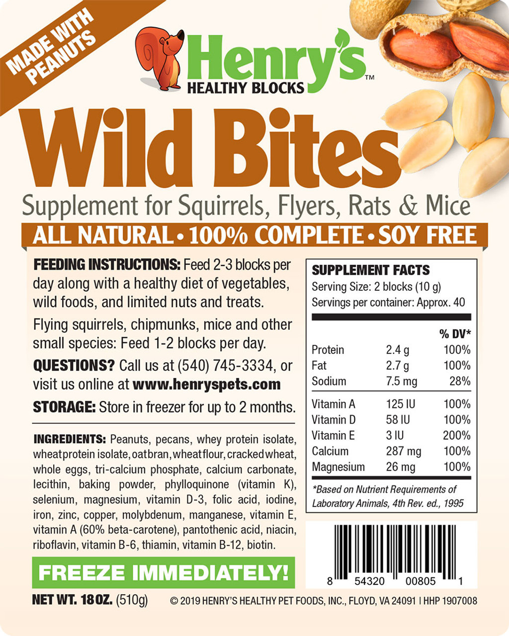 Will Wild Rats Eat Cat Food