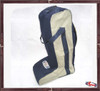 Boots Carrying Bag- Canvas Padded