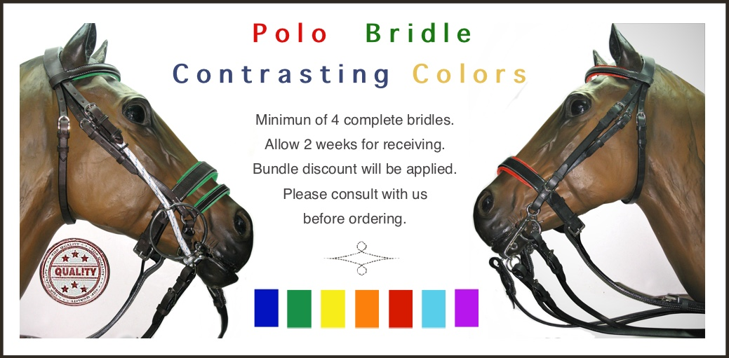 contrasting-colors-polo-bridle.jpg
