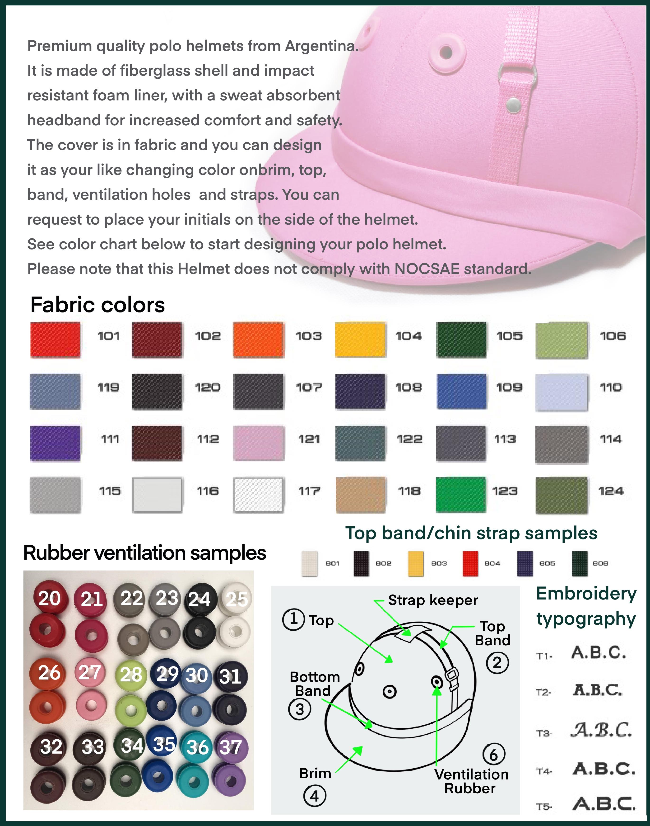 fabric-colors.jpg