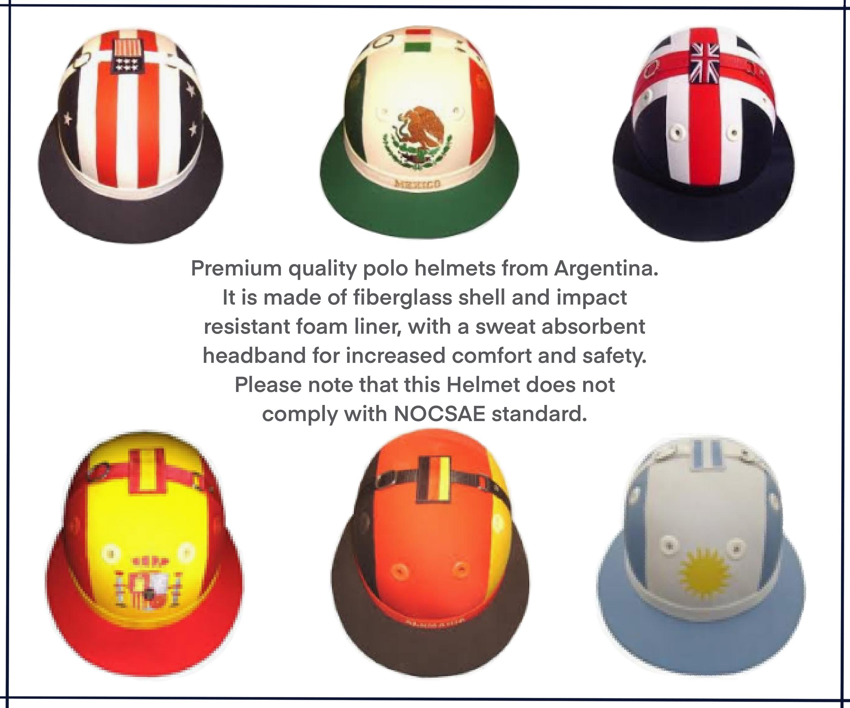 flag-helmet-details.jpg