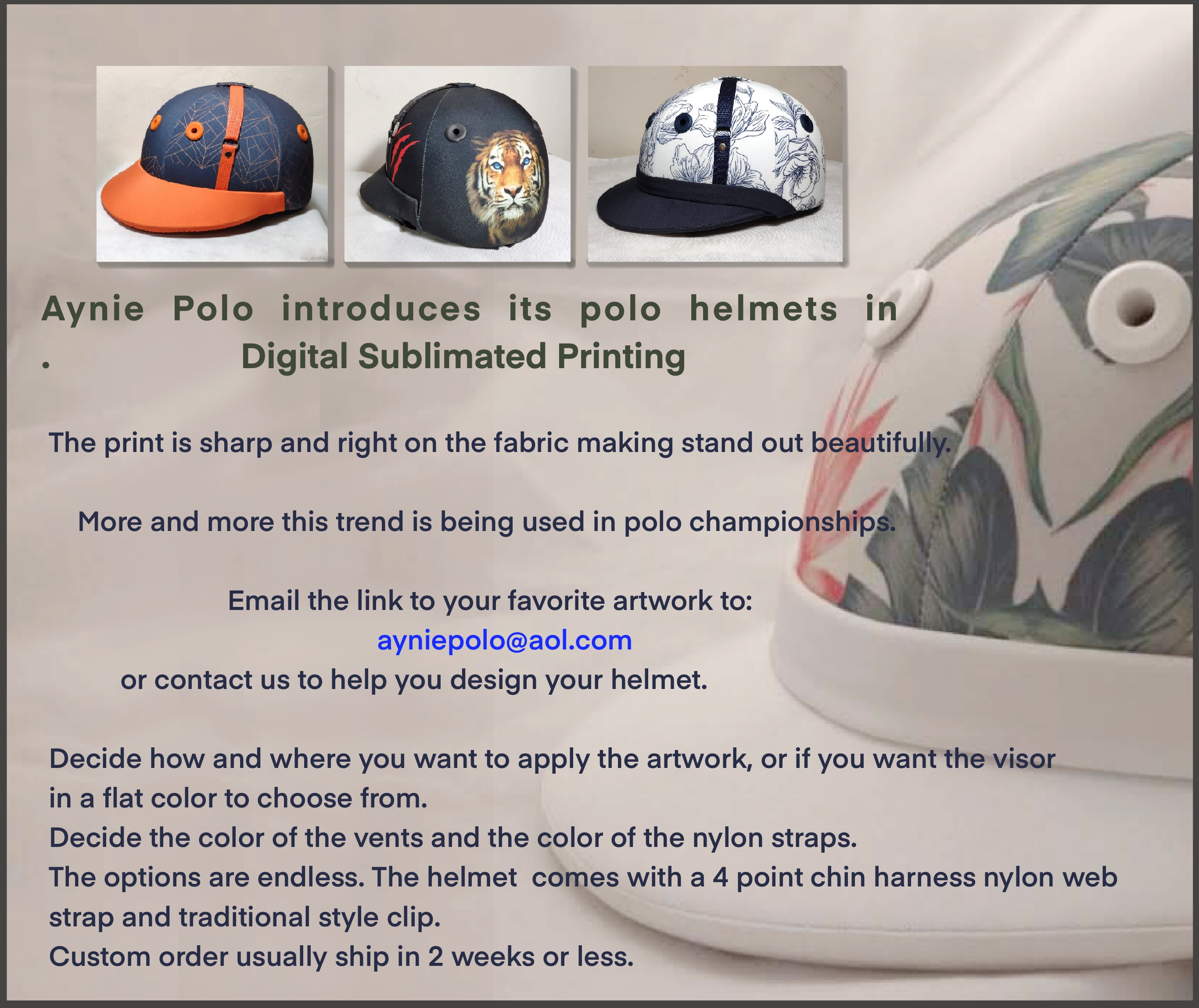 polo-helmet-sublimate2.jpg