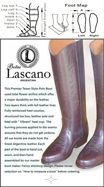 texan-polo-boots-ref..jpg