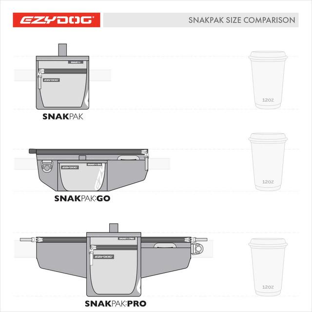 SnakPak-size-comparison
