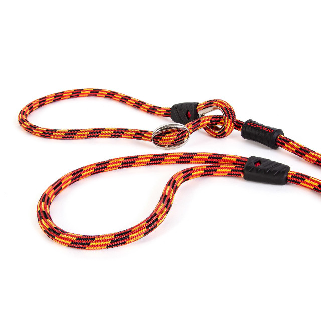 EzyDog Rope Leash