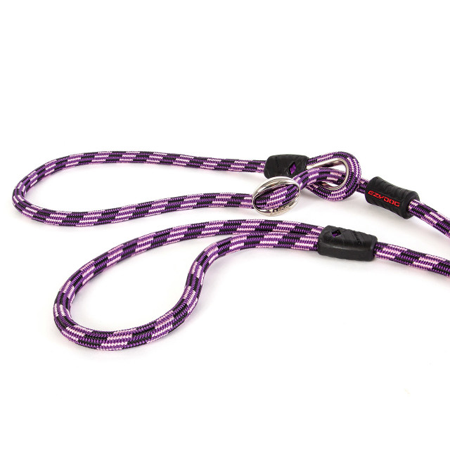 EzyDog Rope Lead