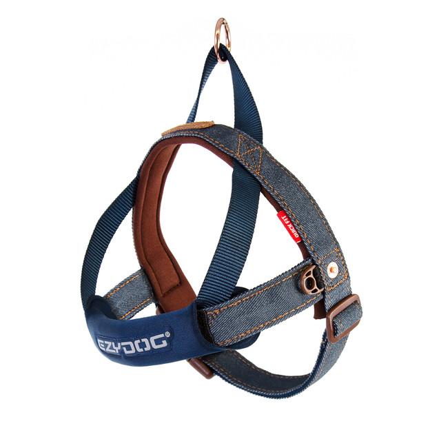 Designer Dog Harness