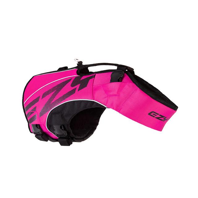 DFD X2 Boost - Pink