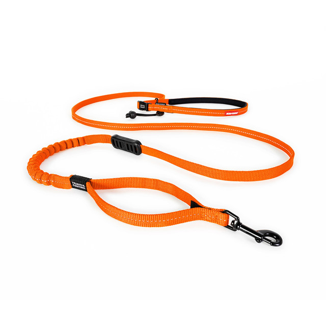Road Runner LITE - Orange