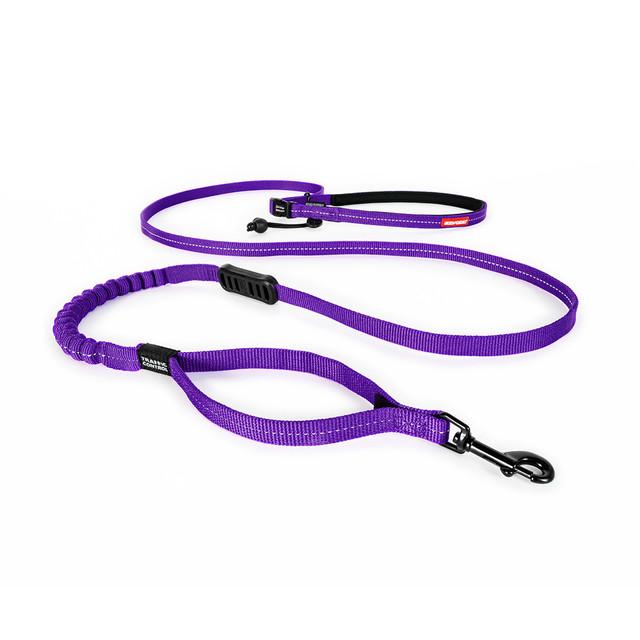 Road Runner LITE - Purple