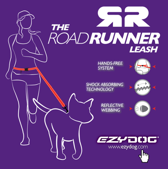 Road Runner | Product Features