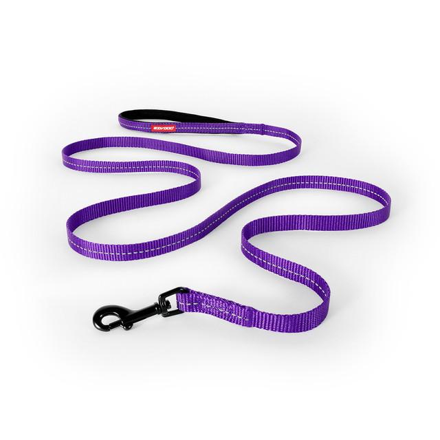 Essential LITE Leash - Purple