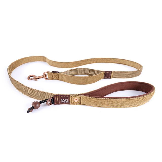 designer dog leash