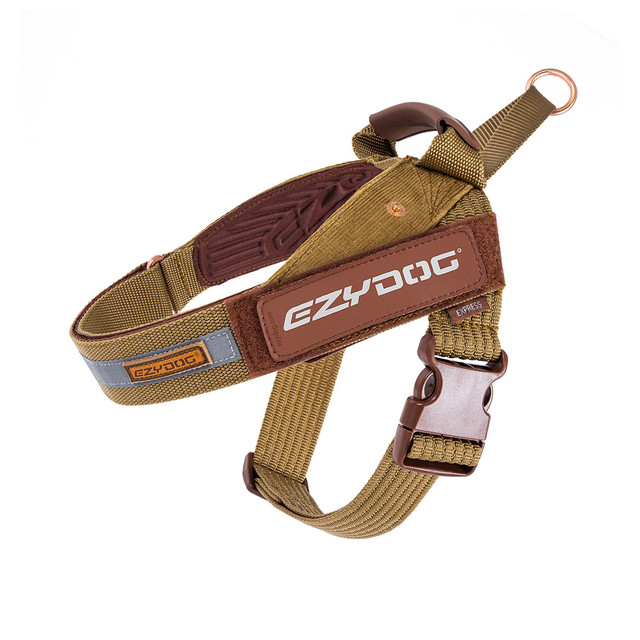 Corduroy - Express Harness