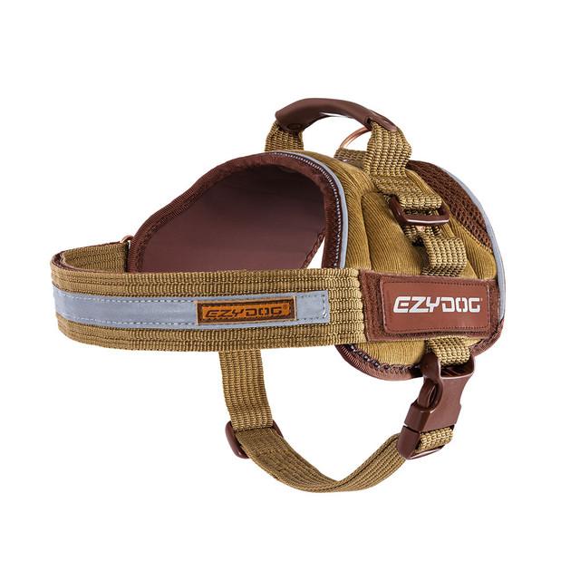 Corduroy - Convert Harness