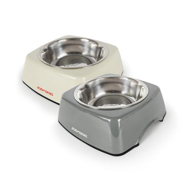 Dog Bowls Australia