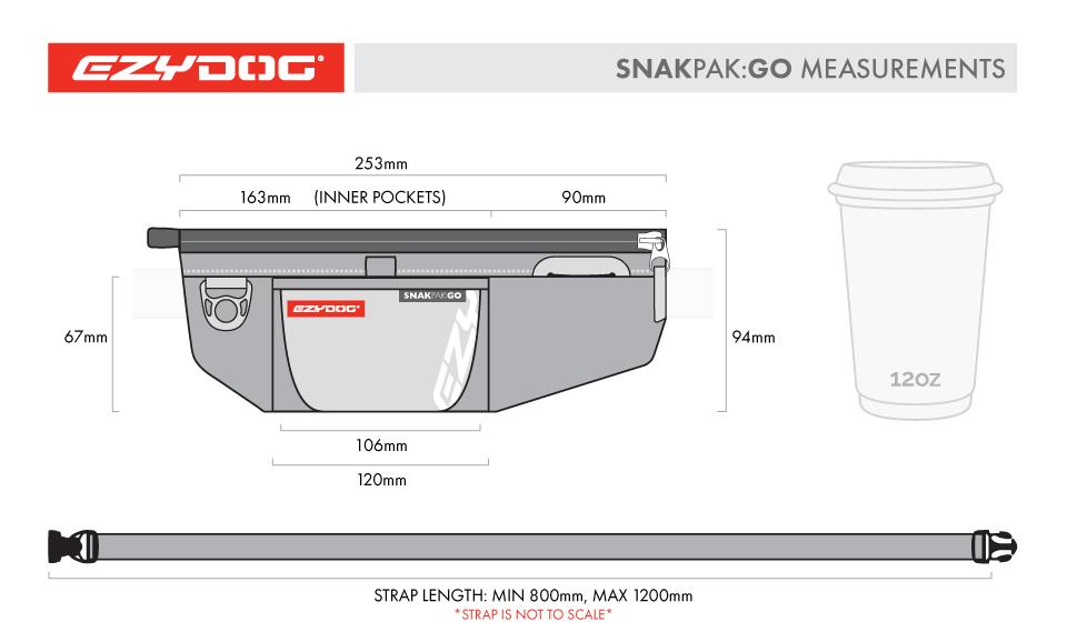 snakpak-go-measurements.jpg