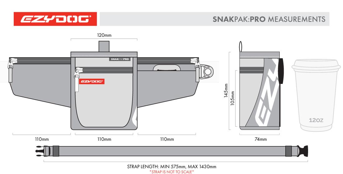 snakpak-pro-measurements.jpg