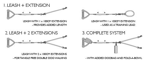 standard-extension-40-dog-diagrams.jpg