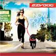 2012-2013 EzyDog Catalogue