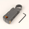 InstallMates™ Coax Cable Rotary Stripper