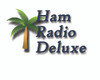 Ham Radio Deluxe - Latest Release - Free Shipping - OUT OF STOCK