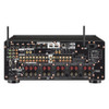 Pioneer Elite® SCLX901 11.2-ch Class D³ Network AV Receiver